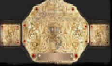 File:World Heavyweight Champion2.png