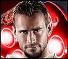 File:Raw-cmpunk.png