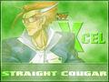 Thumbnail for version as of 23:22, May 1, 2014