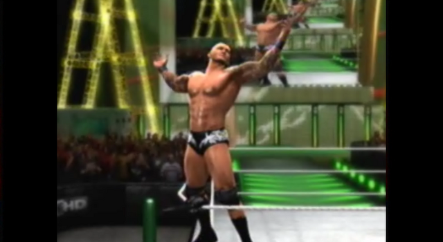 File:Mitb4results6.png