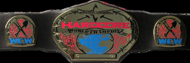 File:WCW Hardcore Championship.png