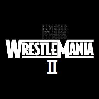 File:WWF Wrestlemania logo.jpg