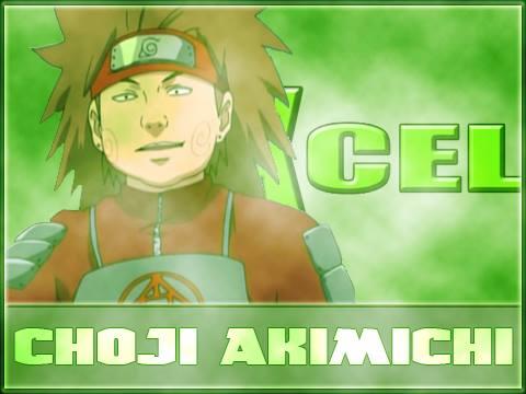 File:CHOJI EXCEL.jpg