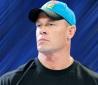 New WTW John Cena