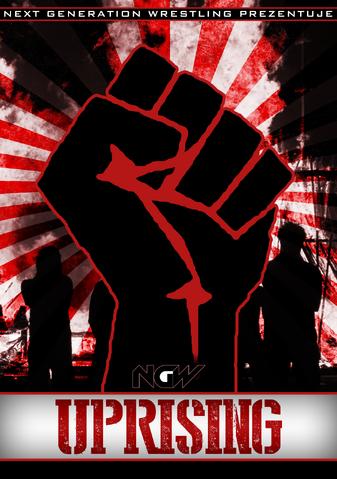 File:Uprising.png