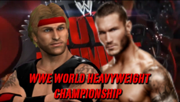 File:Rr9-wwetitle.png