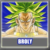File:BROLYB.jpg