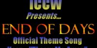ICCW End Of Days