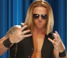 File:WTW Heath Slater.jpg