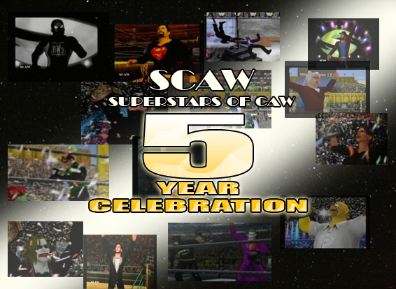 File:Scaw5yearcelebrationcopy.jpg