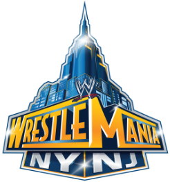 File:New-wwe Wrestlemania X.png