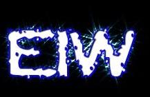 File:Eiw logo.jpg