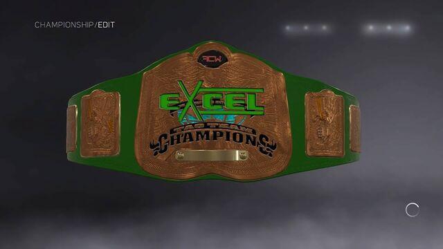 File:ACW Excel Tag Team Championship.jpg