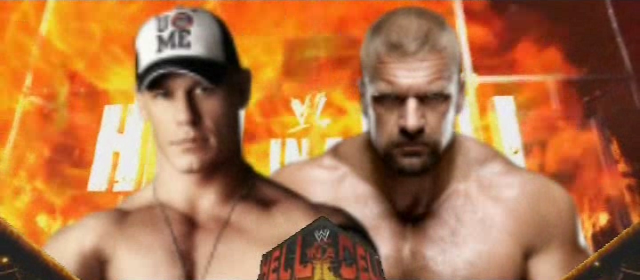 File:Hiac7-gamecena.png