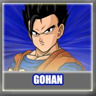 File:GOHANB.jpg