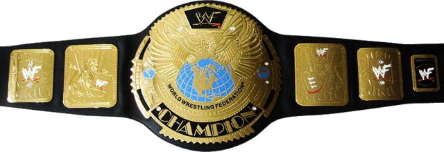 File:DCWLworldtitle.png