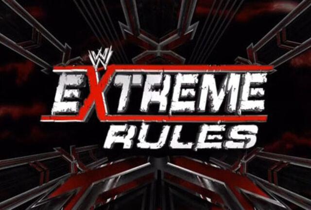 File:ExtremeRules14.jpg