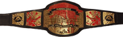 TNA Hardcore