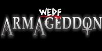 WEDF Armageddon