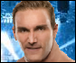 File:New-wwemasterpiece.png