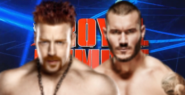 File:Rr8wwetitle.png