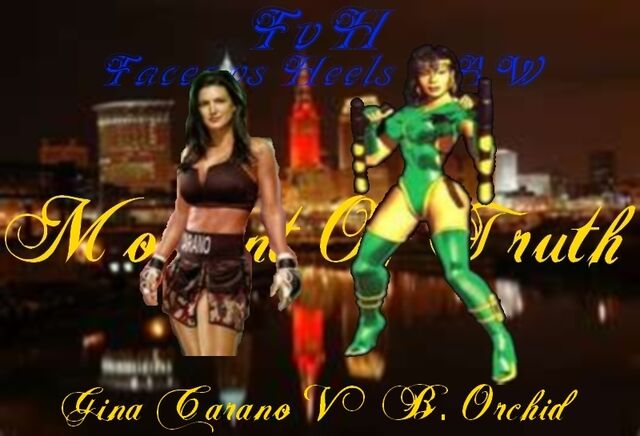 File:FvH Moment of Truth Gina Carano vs. B. Orchid.jpg