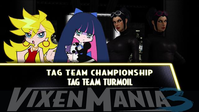 File:VixenMania3tagteamturmoil1.png