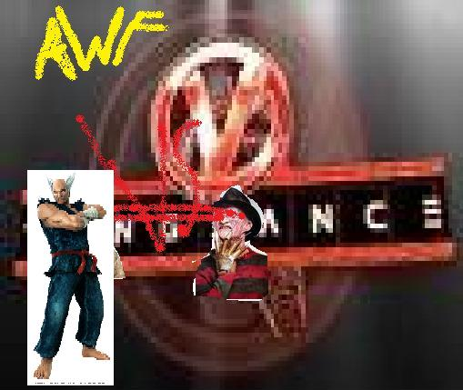 File:AWF Vengeance 2006 Poster.jpg