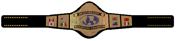 File:Ucw global.png