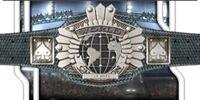 XGWL Title history