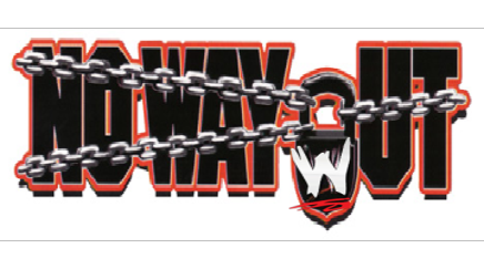File:WEDF No Way Out 2 Logo.png