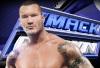 WH Randy Orton 2