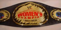 DWA World Women's Championship
