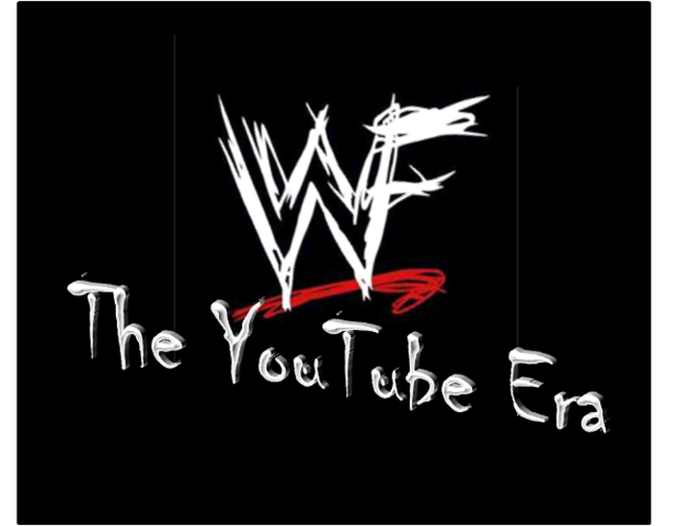 File:WWF YouTube Era Logo.png