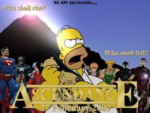 Ascendancefreq2