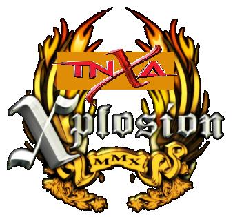 File:TNXA Xplosion Logo (1).png