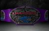 VWF Hardcore Championship V2