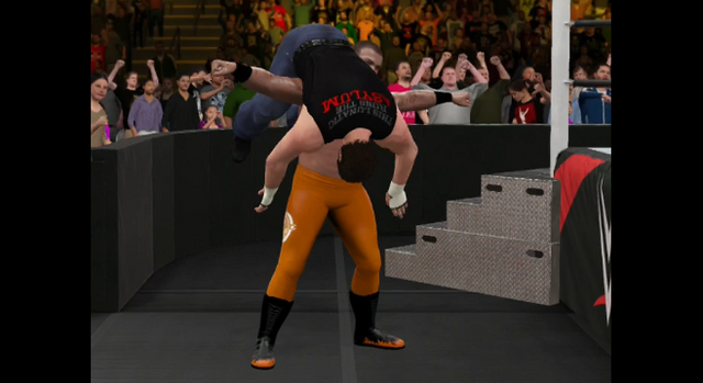 File:Mitb6results7.png
