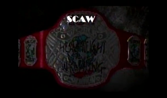 File:SCAW Hardcore Championship.png