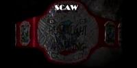 SCAW Hardcore Championship