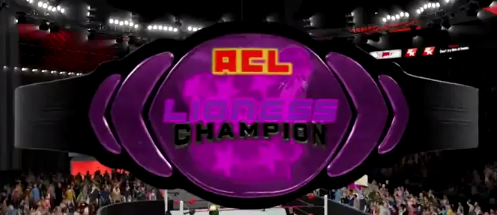 File:ACL Lioness Championship V2.PNG