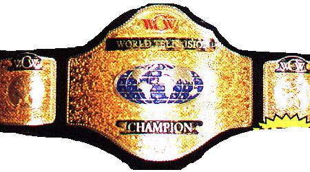 File:WCWTV.jpg