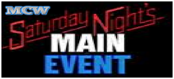 File:MCW SAT NIGHT MAIN EVENT LOGO.png