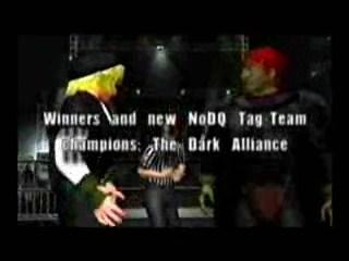File:9. dark alliance.jpg