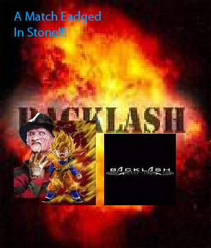 File:AWF Backlash Poster.jpg