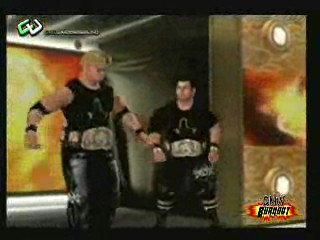 File:DNA-X as DMW Tag Team Champions 2.jpg