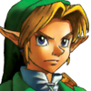 File:Link head shot.png