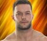 File:New WTW Finn Balor.jpg