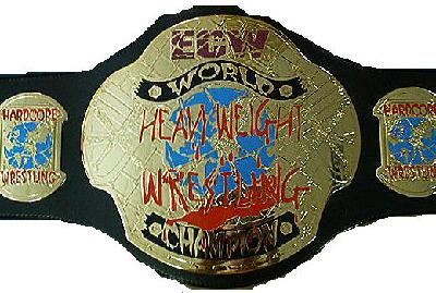 File:ECW-WORLD.jpg