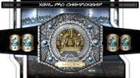 XGWL Pro title